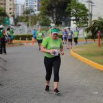 13-corrida-unimed-fortaleza-1070