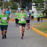 13-corrida-unimed-fortaleza-1072