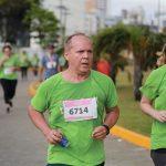 13-corrida-unimed-fortaleza-1073