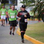 13-corrida-unimed-fortaleza-1076