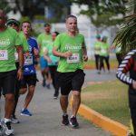 13-corrida-unimed-fortaleza-1077