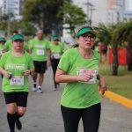 13-corrida-unimed-fortaleza-1078