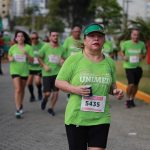 13-corrida-unimed-fortaleza-1079