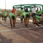 13-corrida-unimed-fortaleza-108