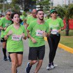 13-corrida-unimed-fortaleza-1080
