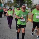 13-corrida-unimed-fortaleza-1081
