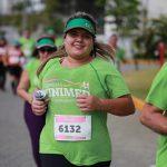 13-corrida-unimed-fortaleza-1082