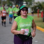 13-corrida-unimed-fortaleza-1083