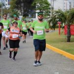 13-corrida-unimed-fortaleza-1084
