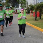 13-corrida-unimed-fortaleza-1085