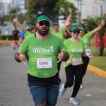 13-corrida-unimed-fortaleza-1086