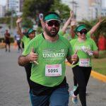 13-corrida-unimed-fortaleza-1087