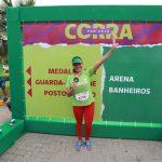 13-corrida-unimed-fortaleza-1118