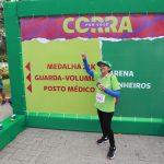 13-corrida-unimed-fortaleza-1121