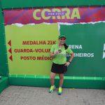 13-corrida-unimed-fortaleza-1123