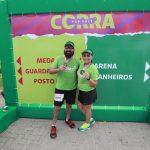 13-corrida-unimed-fortaleza-1124