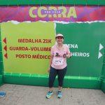 13-corrida-unimed-fortaleza-1127