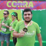 13-corrida-unimed-fortaleza-1128