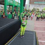 13-corrida-unimed-fortaleza-1153