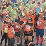 13-corrida-unimed-fortaleza-119