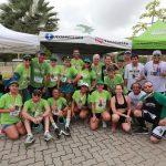 13-corrida-unimed-fortaleza-1225