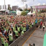 13-corrida-unimed-fortaleza-125
