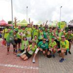 13-corrida-unimed-fortaleza-1251