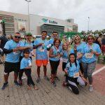 13-corrida-unimed-fortaleza-1259