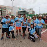 13-corrida-unimed-fortaleza-1260