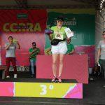13-corrida-unimed-fortaleza-1264