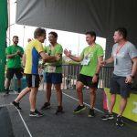 13-corrida-unimed-fortaleza-1277