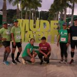 13-corrida-unimed-fortaleza-13