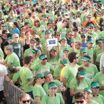 13-corrida-unimed-fortaleza-133