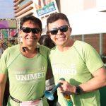 13-corrida-unimed-fortaleza-135