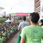 13-corrida-unimed-fortaleza-139