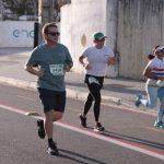13-corrida-unimed-fortaleza-143