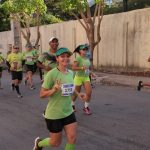 13-corrida-unimed-fortaleza-144