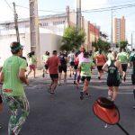 13-corrida-unimed-fortaleza-145