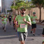 13-corrida-unimed-fortaleza-146