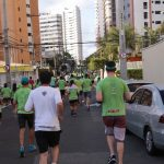 13-corrida-unimed-fortaleza-148