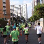 13-corrida-unimed-fortaleza-149