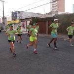 13-corrida-unimed-fortaleza-150