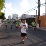 13-corrida-unimed-fortaleza-151