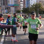 13-corrida-unimed-fortaleza-152