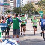 13-corrida-unimed-fortaleza-154
