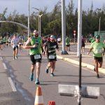 13-corrida-unimed-fortaleza-159
