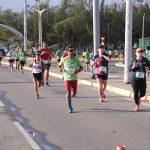 13-corrida-unimed-fortaleza-160
