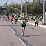 13-corrida-unimed-fortaleza-161