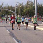 13-corrida-unimed-fortaleza-162