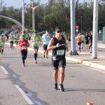 13-corrida-unimed-fortaleza-163